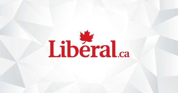 Discover the Liberal Party of Canada—and find out what we stand for. Read the blog, meet Justin Trudeau and our MPs, join the Party, donate & more.