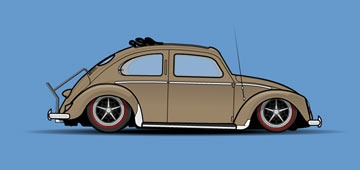 bug selecta 3