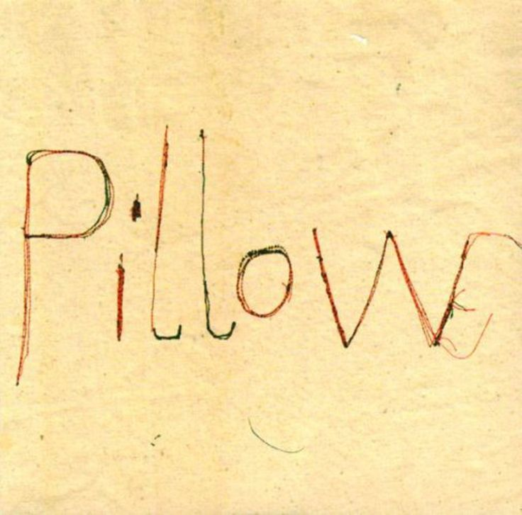 """Read more: https://www.luerzersarchive.com/en/magazine/print-detail/xl-recordings-30991.html XL Recordings Capitol K: """"Pillow"""", CD cover, inside of CD case and CD Tags: XL Recordings,The Beggars Group / In-House, London,Philip Lee,Rachael Ruth Matthews"""