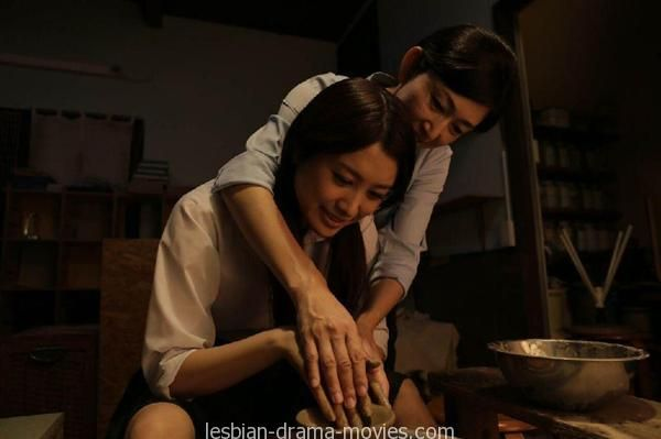 White Lily 2017 In 2020 White Lilies Drama Movies Movies Online