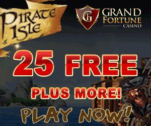 Bonus casino grand online lumiere place casino and hotels