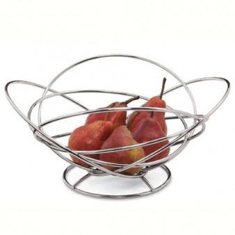 atomic-fruit-bowl