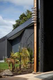 Exterior Pou and Garden