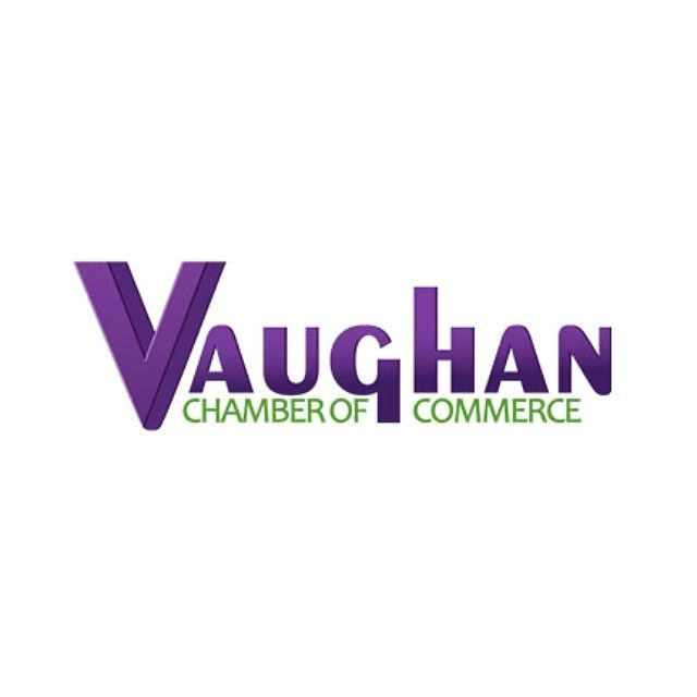 #ClickSEOMarketing is happy to announce that we have recently joined the #VaughanChamberofCommerce! Looking forward to taking part and making new connections. #Woodbridge #SEO #Marketing #internetmarketing #business #bringingthewouldtoyouoneclickatatime