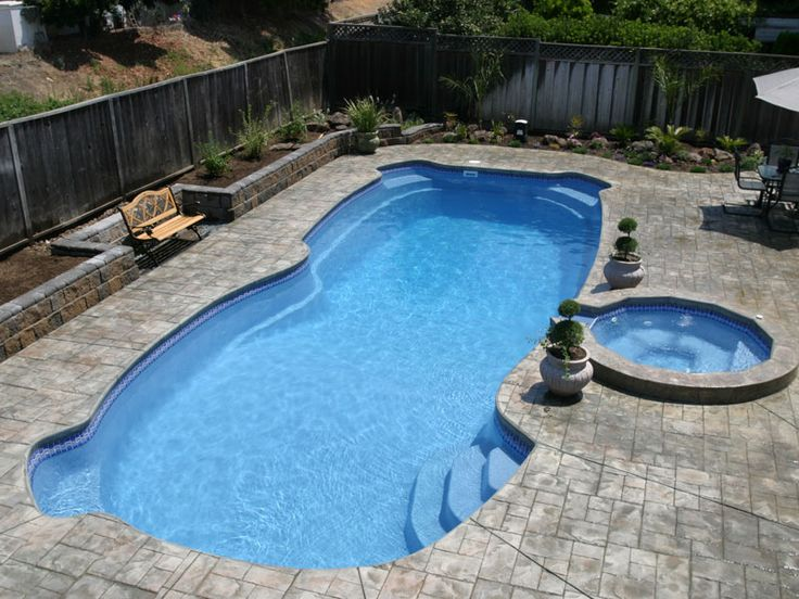 42 best finish for pools water color images on pinterest water colors blue granite and for Swimming pool supplies houston