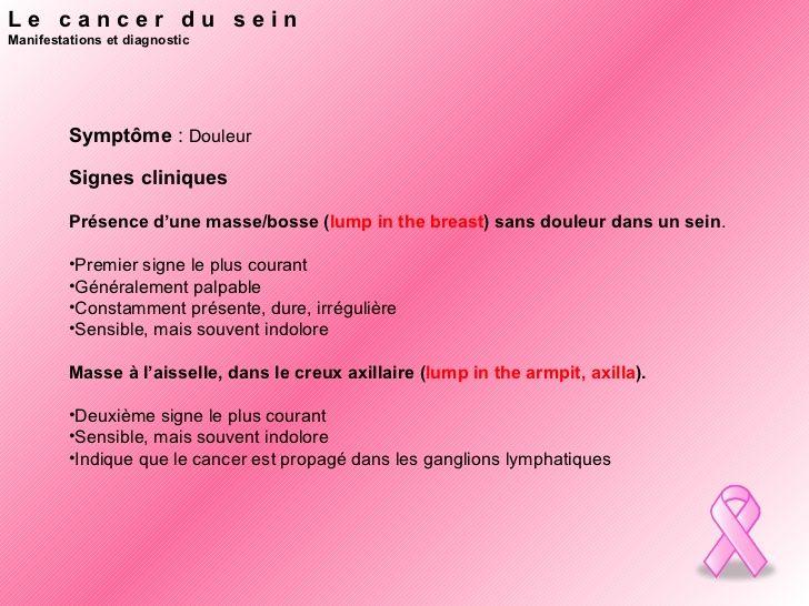 les 9 meilleures images du tableau sos lutte cancer du sein sur pinterest lutte cancer bouche. Black Bedroom Furniture Sets. Home Design Ideas