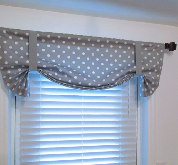 Best 25 Tie Up Curtains Ideas On Pinterest