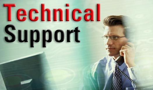 At LiveHelpIndia, Hire Online Technical Support Staff Service for your internal and external clients. Find best Remote Technical Support Services,Remote Technical Support Staff,Computer Technical Support Services on full time and part time basis. Get free quote now..