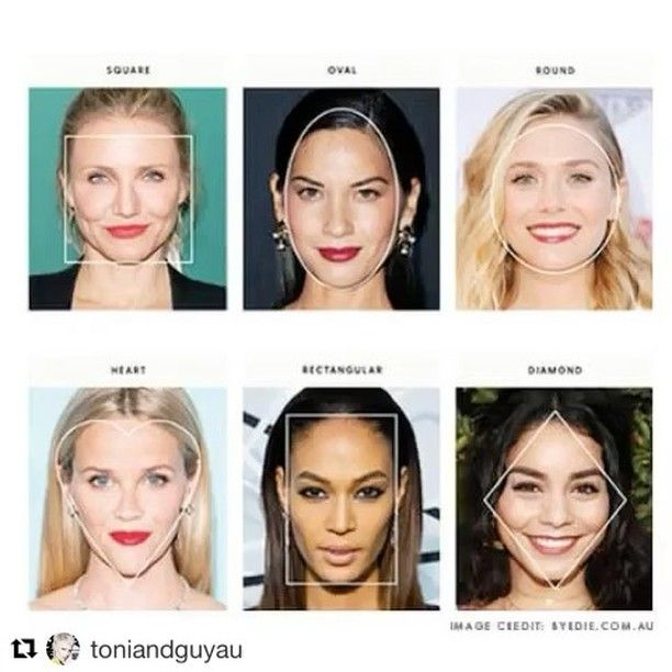 #Repost @toniandguyau (@get_repost) ・・・ It's the month of colour here at TONI&GUY, and we are helping you discover your signature hair cut, colour & style through our NEW consultation steps.  It's all about hair colour contouring here at TONI&GUY, as we first assess your face shape, skin tone & eye colour to determine the best hair colour placement for you.  Discover more at www.toniandguy.com.au . . . #mytoniandguy #toniandguy @wellapro_anz #wellaproanz #signatureme #cotouring…