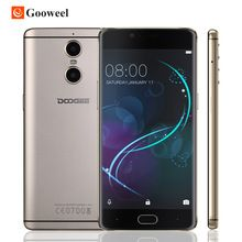 """Doogee Shoot 1 4G smartphone Android 6.0 5.5"""" cell phone MTK6737 1.5GHz Quad Core 2GB 16GB 13MP+8MP Dual Rear Cam Fingerprint ID //Price: $US $109.99 & FREE Shipping //     Get it here---->http://shoppingafter.com/products/doogee-shoot-1-4g-smartphone-android-6-0-5-5-cell-phone-mtk6737-1-5ghz-quad-core-2gb-16gb-13mp8mp-dual-rear-cam-fingerprint-id/----Get your smartphone here    #device #gadget #gadgets  #geek #techie"""