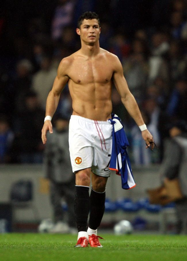 33 best images about Futbolistas Famosos on Pinterest ...