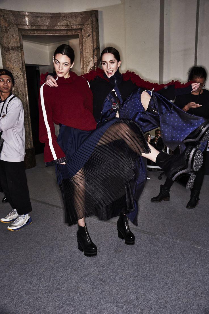 http://www.sonnyphotos.com/2017/03/sacai-aw1718-fashion-show-paris-backstage