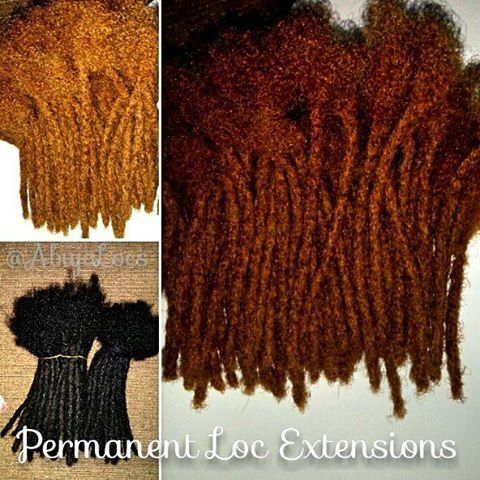 Best 25 loc extensions ideas on pinterest loc extensions 29 likes 7 comments abujalocs on wheels abujalocs on instagram loc extensionsrelaxed hairnatural pmusecretfo Choice Image
