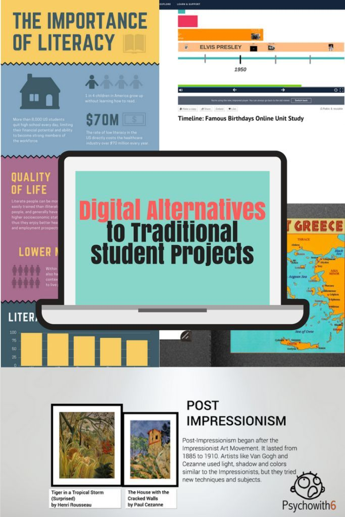 25065 best ultimate free homeschool resources board images on digital alternatives to traditional student projects these are just cool fandeluxe Image collections