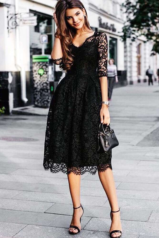 evening classy semi formal dresses
