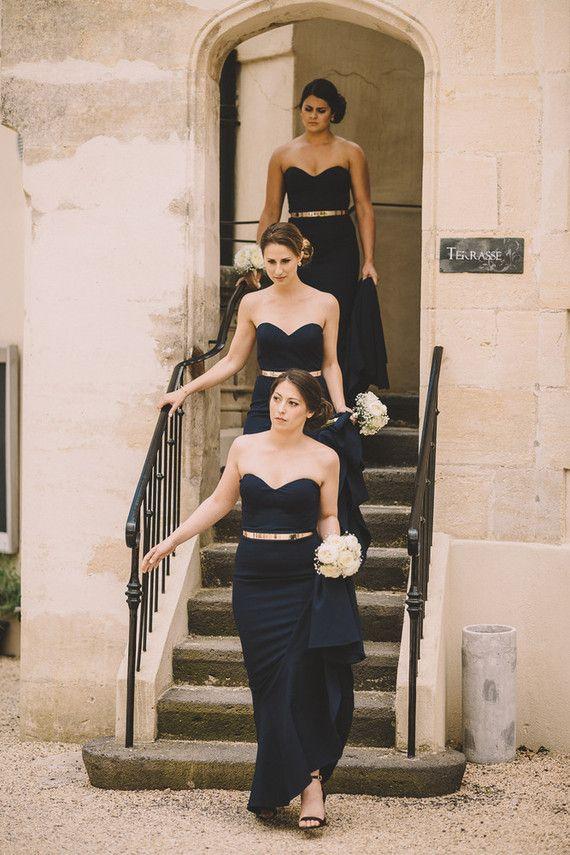 1058 best Bridesmaids images on Pinterest