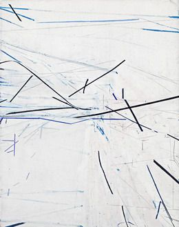 Eve Aschheim, 'Circumstances,' 2013, Lori Bookstein Fine Art