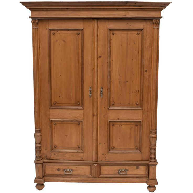 Pine Armoire - Best 20+ Farmhouse Armoires And Wardrobes Ideas On Pinterest