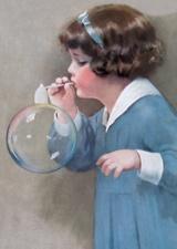 897 Best Delightful Jim Hansel Sandra Kuck Bessie Pease