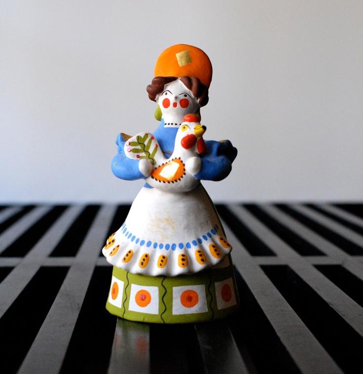 самогонный дымковская игрушка гифка строительных