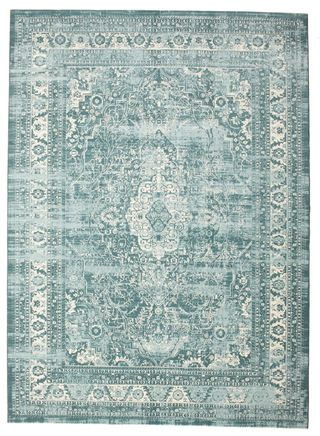 Jacinda - Light rug 9′10″x13′1″
