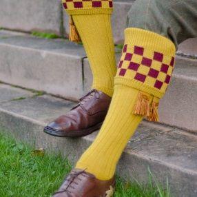 Mens-chessboards-shooting-socks