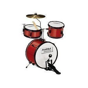 First Act Discovery 4-Pc. Drum Set - Toys R Us Exclusive by First Act. $178.99. Features wooden shells.. Great First Drum Set.. Product Weight16.8u2026  sc 1 st  Pinterest & First Act Discovery 4-Pc. Drum Set - Toys R Us Exclusive by First ... islam-shia.org