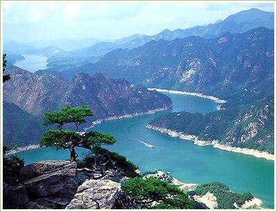 チェオクの剣 | チェオクの剣 紹介 - 韓国観光公社公式サイト :韓国観光公社公式サイト