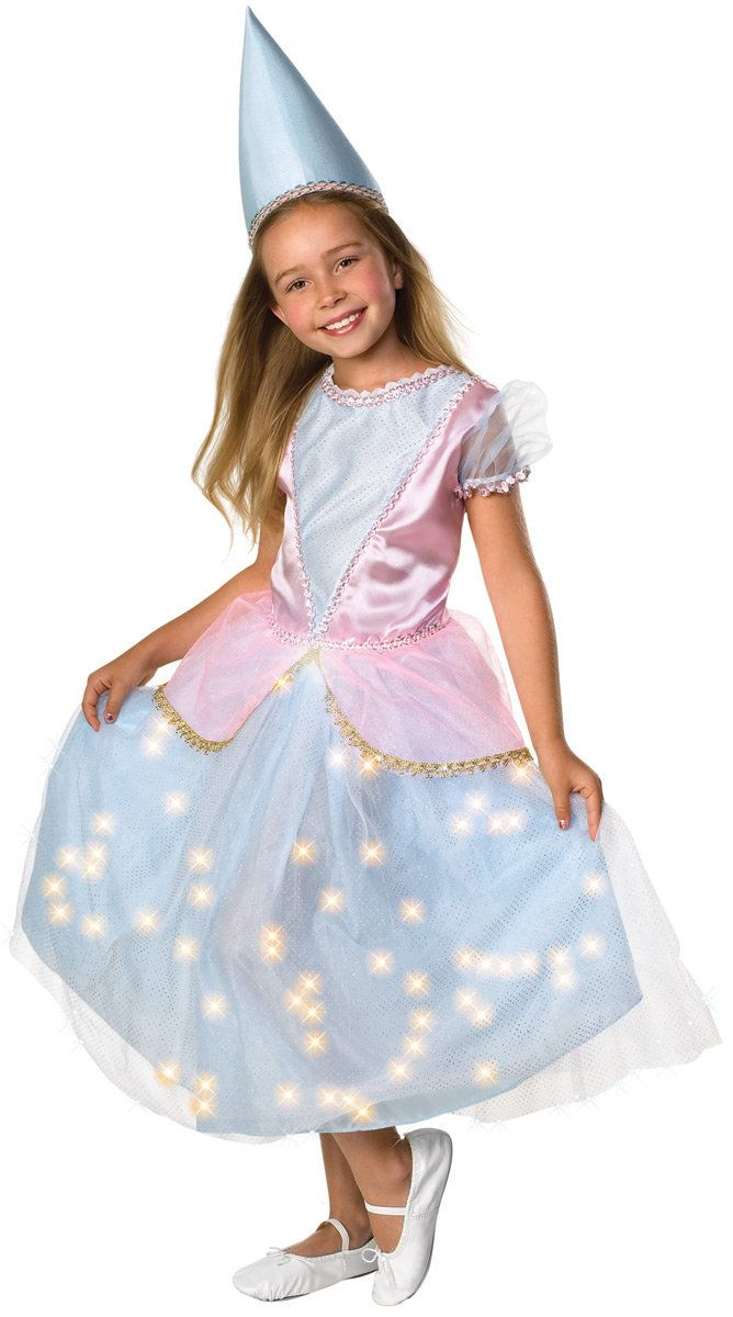 Best 20+ Toddler princess costume ideas on Pinterest | Toddler ...