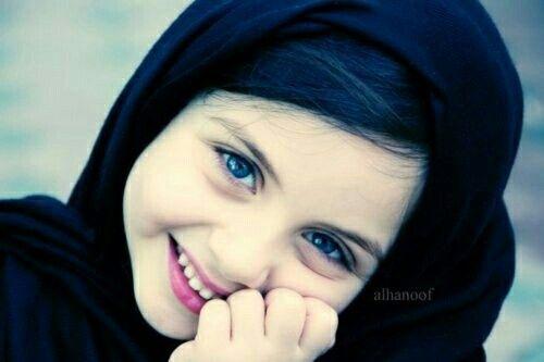 #repost  Tersenyumlah.  Yang pahit akan menjadi manis...... Yang jauh akan menjadi dekat.... Yang sempit akan menjadi lapang..... Yang tertahan di langit akan diturunkan..... Yang masih terbenam di bumi akan dikeluarkan. Yang sedikit akan menjadi banyak..... Dan yang banyak akan menjadi berkah..... InsyaAllah.....Aamiin....  Maka tersenyumlah..... Lalu syukuri segala yang telah kamu miliki hari ini.                                                         my evening    #catatan_sederhana