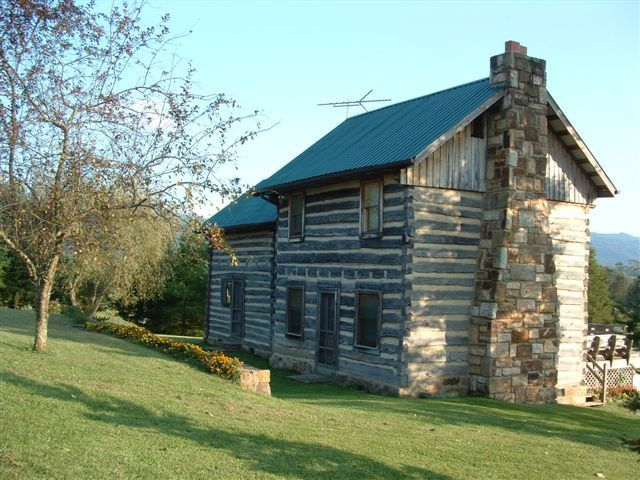 Mountain Creek Cabins In Wv Bing Images Log Home Decorating