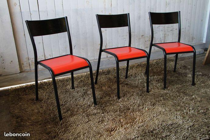 les 25 meilleures id es de la cat gorie chaise ecolier sur pinterest vide grenier vide. Black Bedroom Furniture Sets. Home Design Ideas