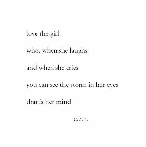 She Has Beautiful Eyes Quotes: 17 Best Ideas About Beautiful Mind On Pinterest