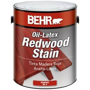 Think, that linseed oil latex stain congratulate, magnificent
