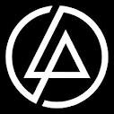 Linkin Park - Fav Sec band of 3