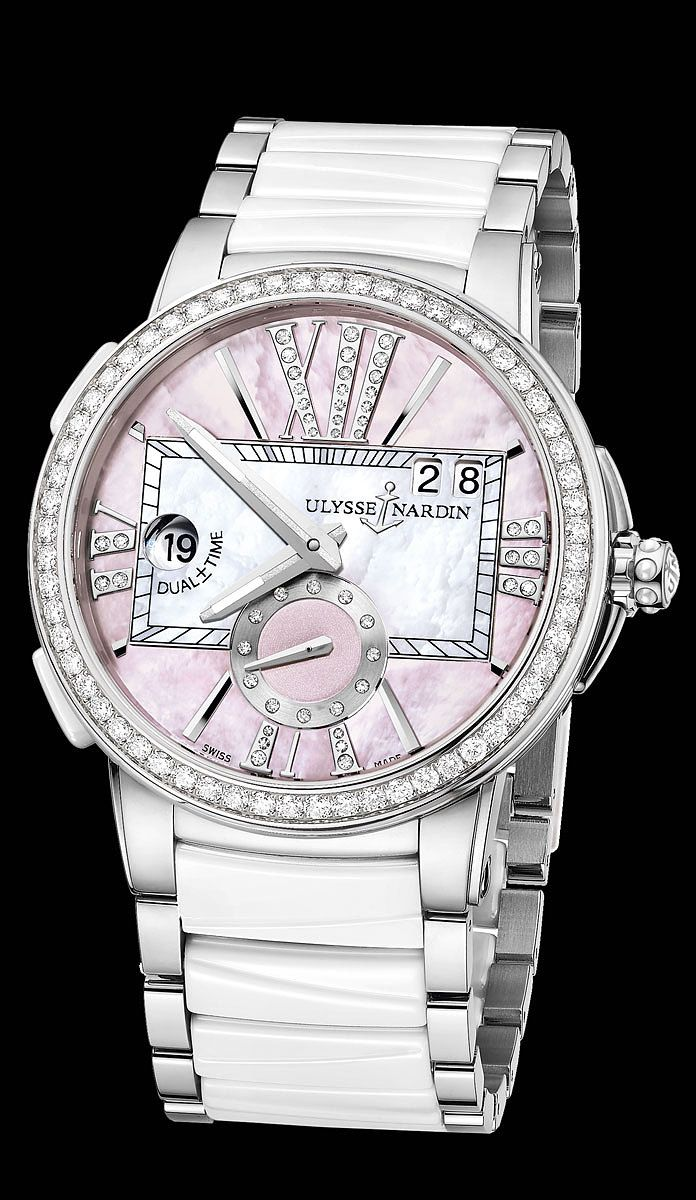 375 best ulysse nardin watches by mc images on