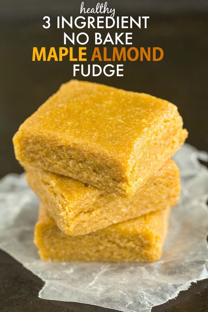 Delicious Baked Fudge Recipe — Dishmaps