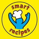 Download Change4Life Smart Recipes:        Measurements are for a family of 4! How about defaults for a single person then add a multiplayer setting to add as many people as you want? Shopping is bad enough without having to divide everything by 4 all the time.  Here we provide Change4Life Smart Recipes V 3.0.0 for Android 4.4++...  #Apps #androidgame #PublicHealthEngland  #FoodDrink http://apkbot.com/apps/change4life-smart-recipes.html
