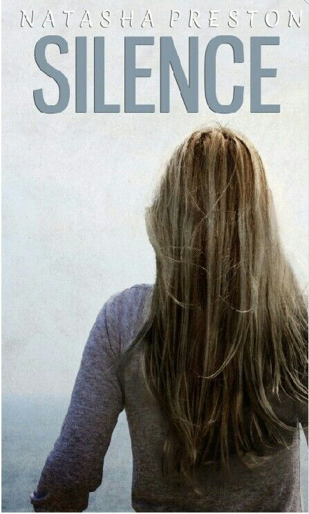 Silence by Natasha Preston Is a very heart breaking book so prepare for the water works. With little romance, the main character Oakley stops speaking at the age of 5 and no one knew why even the doctors had no explanation. Its not until years later she begins to take steps towards speaking and finally telling everyone the secret that silenced her. This secret will tear her family a part forever. It's a really detailed book and if you can't handle traumatizing and deeply emotional reads, you…