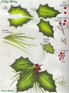 Painted Holly - Lavasoft Secure Search Yahoo Image Search Results