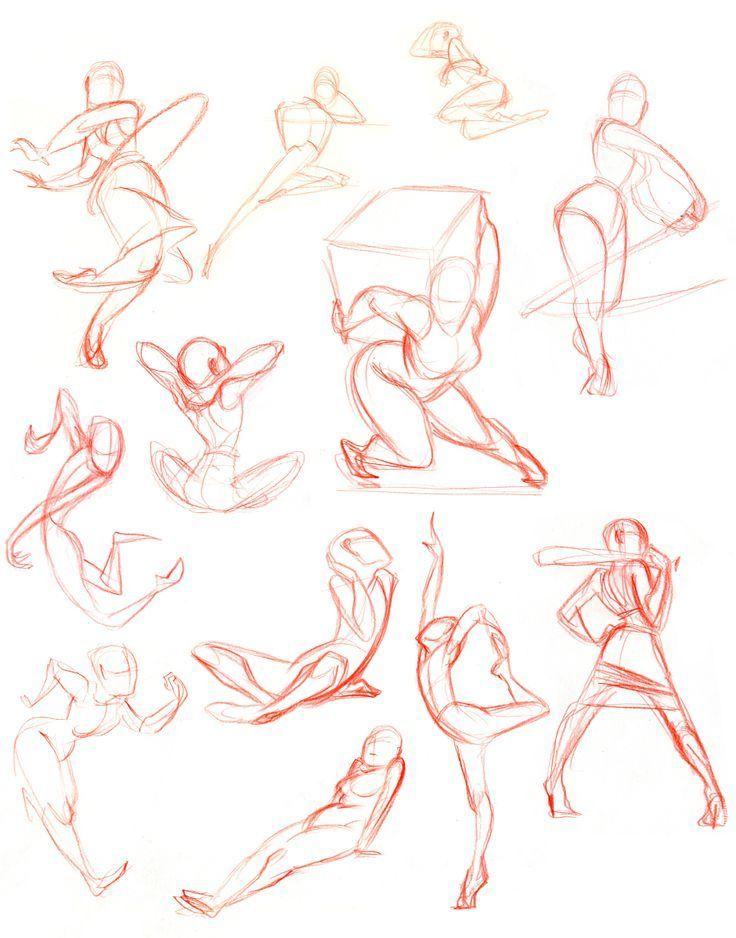 Bildergebnis für nsfw pose drawing #Drawingtips