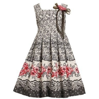 plus easter dress at target