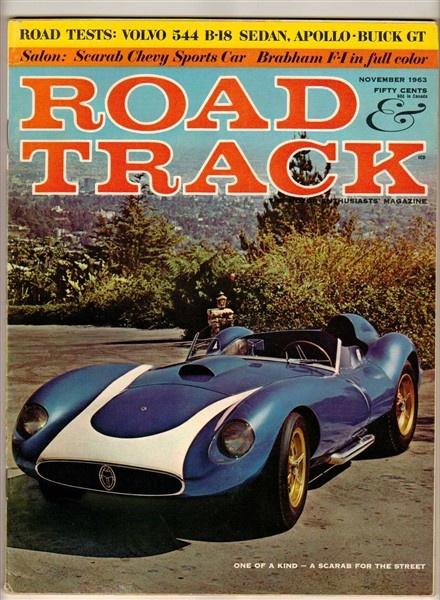 Best Vintage Car Magazines Images On Pinterest Car Magazine