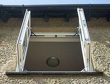 PVCu Conservatories, Doors & Windows