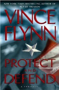 Protect and Defend (By Vince Flynn) On Thriftbooks.com. FREE US shipping on orders over $10. Vince Flynns #1 New York Times bestseller sends counterterrorist agent Mitch Rapp on a collision course with Americas most feared enemy. No longer willing to wait for the international community to...