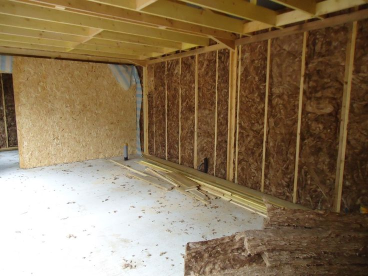 Demi-panneau bois Lopo l 180 x H 90 cm - CASTORAMA Mur d
