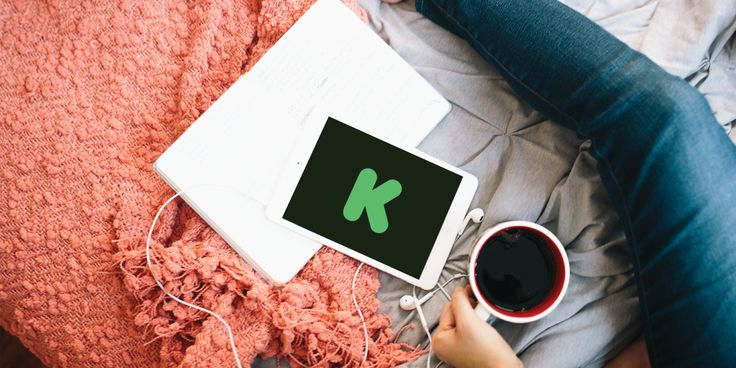 5 Tips for Using Kickstarter to Finance Your Small Business