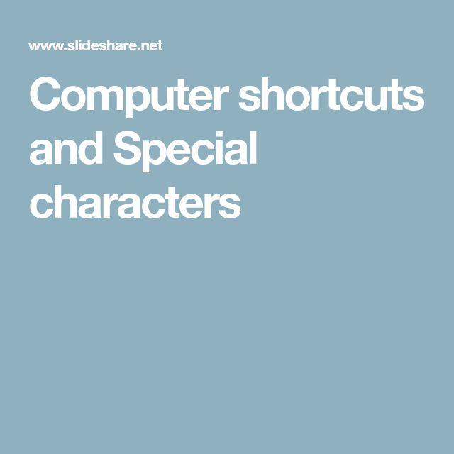 8 besten Excel Tips Bilder auf Pinterest   Computer, Produktivität ...