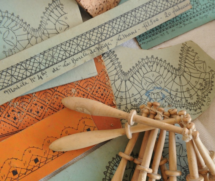 Bobbin Lace Patterns  Faith, Grace, and Crafts