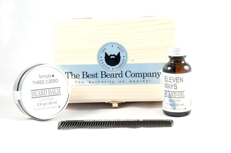 the 25 best beard grooming kits ideas on pinterest. Black Bedroom Furniture Sets. Home Design Ideas